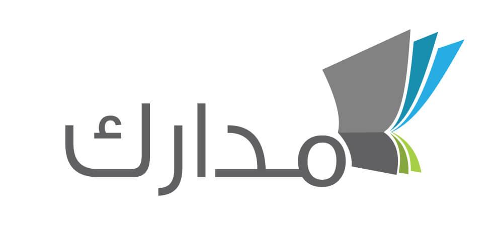 دار مدارك للنشر والتوزيع - الأردن