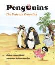 The Pengouins (The bedouin pengouins)
